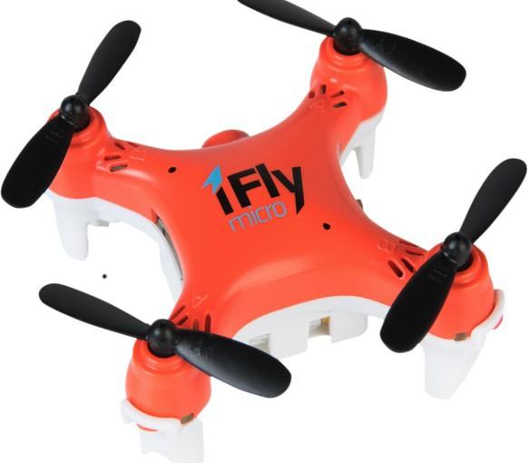 Evolio deschide piața dronelor smart cu preț accesibil
