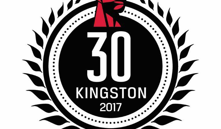 Kingston Technology sărbătorește 30 de ani de soluții tehnologice ca lider de piață