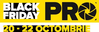 Start Nikon Black Friday Pro 2017!