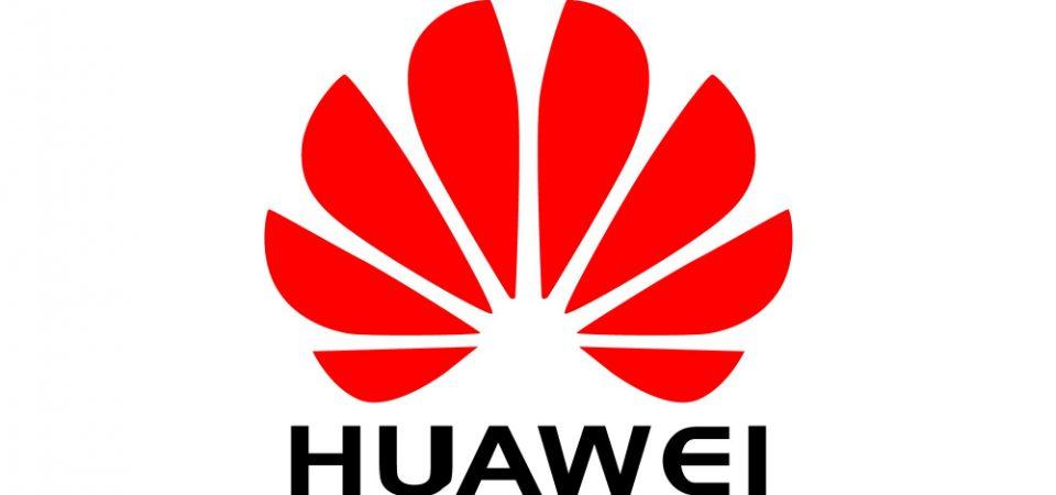Huawei a lansat în România noua serie Mate