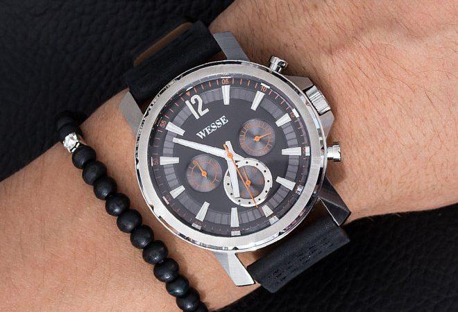 Cum trebuie intregita colectia de ceasuri de mana?