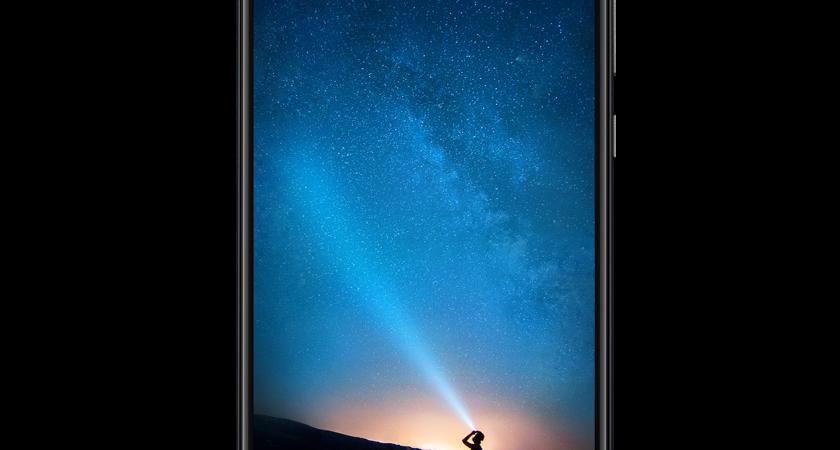 Viața este un festival al culorilor! Surprinde amintiri prețioase cu noua serie Huawei Mate!