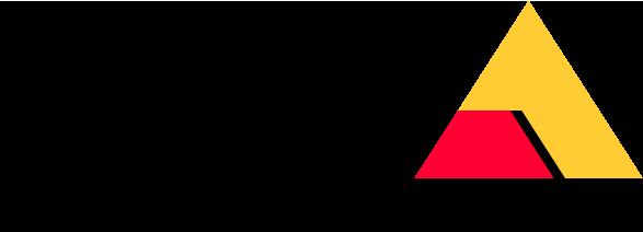 Rezultatele financiare Axis Communications 2017