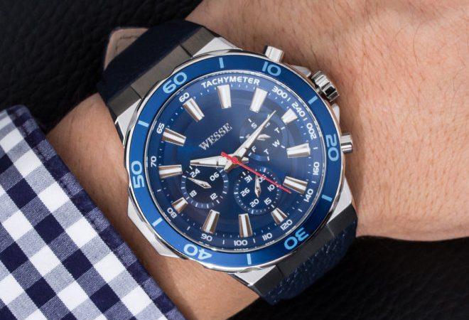 Intrebari la care trebuie sa raspunzi inainte de a achizitiona un ceas de mana