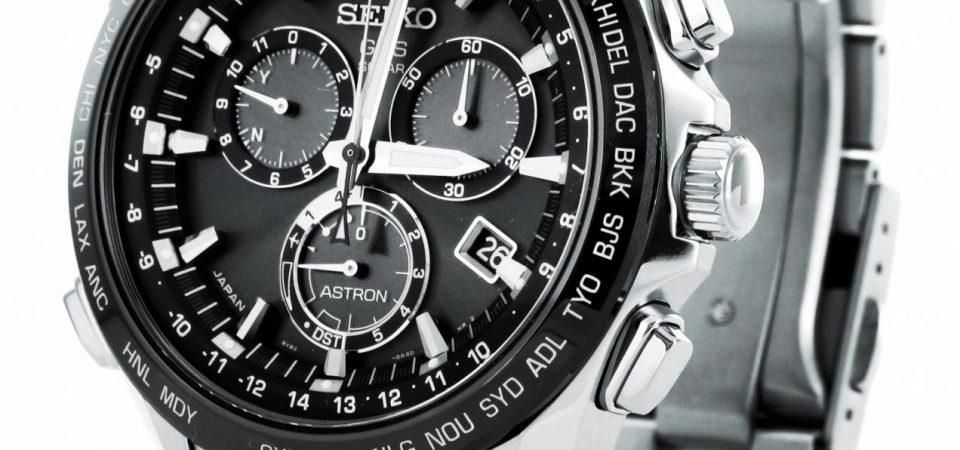 Ce ceasuri au cumpărat românii în 2017 și ce bugete au alocat pentru achizițiile personale și ceasurile oferite cadou – o analiză WatchShop.ro