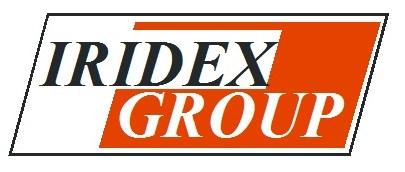 IRIDEX va instala, prin investiție proprie, un sistem de monitorizare a calității aerului în zona comunei Chiajna