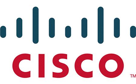 Cisco lansează noi soluții pentru rețeaua Wi-Fi 6