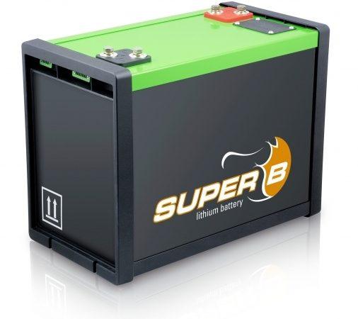 Cele mai bune sisteme pentru stocare de energie