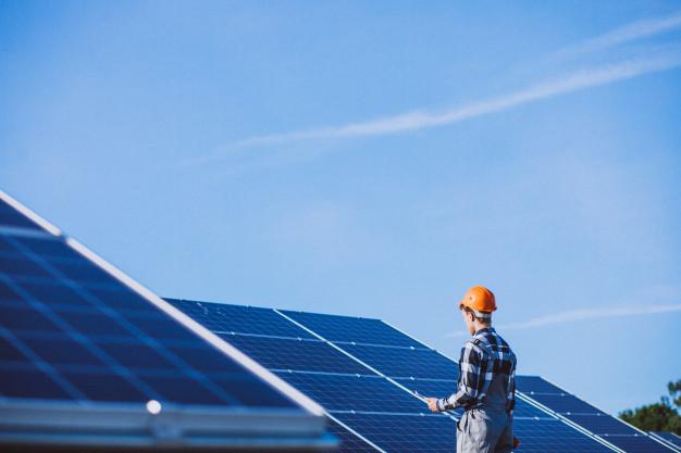 Fa alegerile potrivite in ceea ce priveste sistemul de panouri fotovoltaice