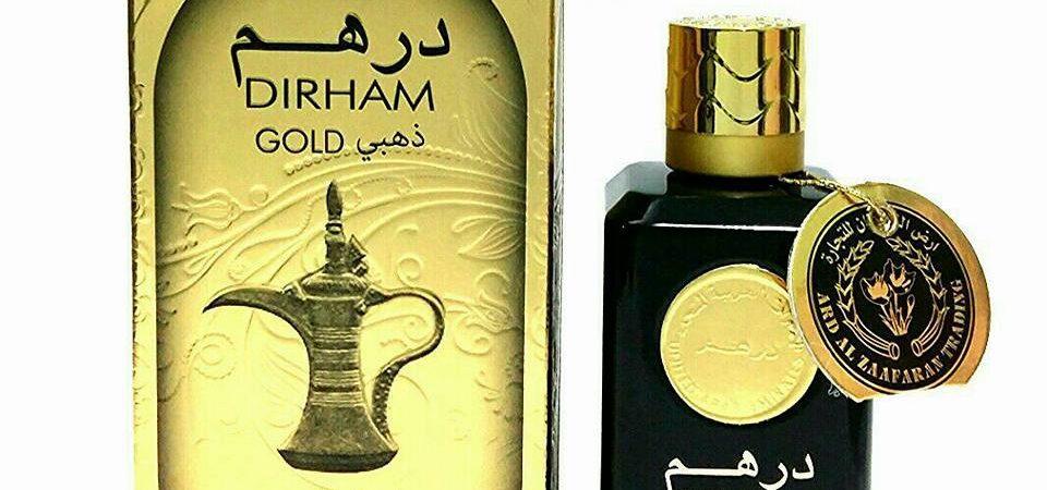 4 pași esențiali pentru alegerea celui mai bun parfum de bărbați