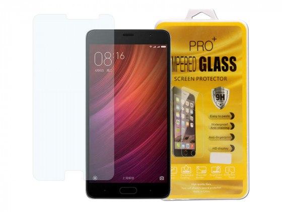 Foliile de protecție pentru smartphone
